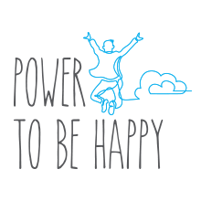 Power To Be Happy